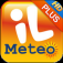 il Meteo HD Plus
